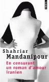 Shahriar MANDANIPOUR (Iran) 41jnbn10