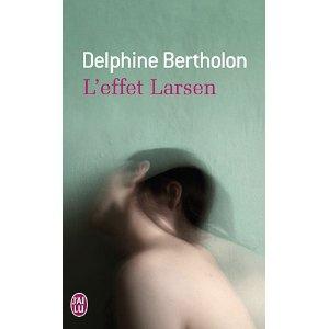 Delphine BERTHOLON (France) 41ouua10