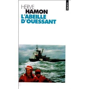 Hervé HAMON (France) 41tdth11