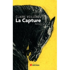 Claire VEILLERES (France) 511tge10
