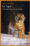 [Vaillant, John] Le tigre 51aoio10
