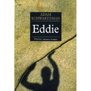 [Schwartzman, Adam] Eddie 51b36810