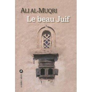 [Al-Muqri, Ali] Le beau juif 51cd8r10