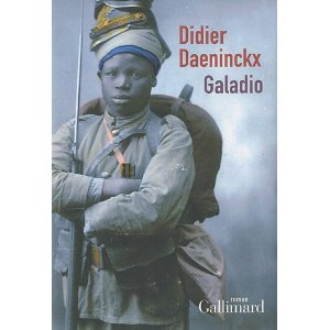 [Daeninckx, Didier] Galadio 51myky10
