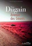 Marc DUGAIN (France) 51nlro10