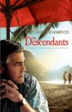 [Hart Hemmings, Kaui] Les descendants 51ohjw10