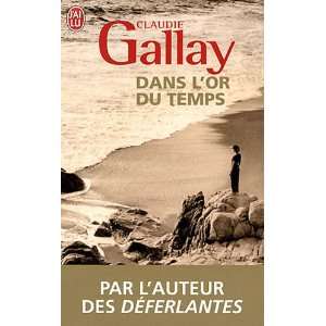 Claudie GALLAY (France) - Page 2 51ovzy10