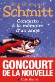 Eric-Emmanuel SCHMITT (France) - Page 2 97822213