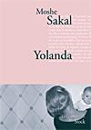 [Sakal, Moshe] Yolanda 97822310