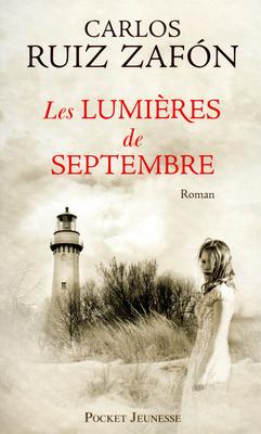 [Zafon, Carlos Ruiz] Les lumières de septembre 97822612