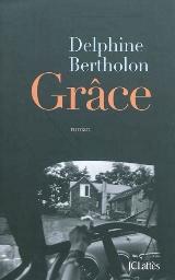 Delphine BERTHOLON (France) 97827011