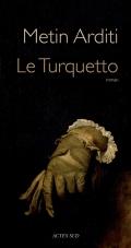 [Arditi, Metin] Le Turquetto 97827413