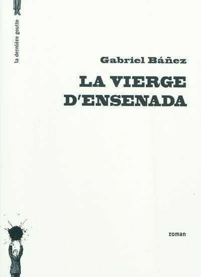 [Bànez, Gabriel] La vierge d'Ensenada Untitl16
