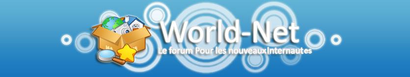 World-Net