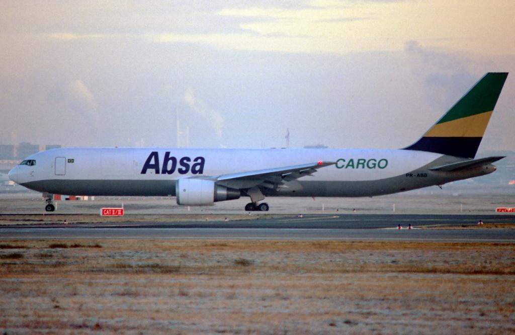767 in FRA Img41710