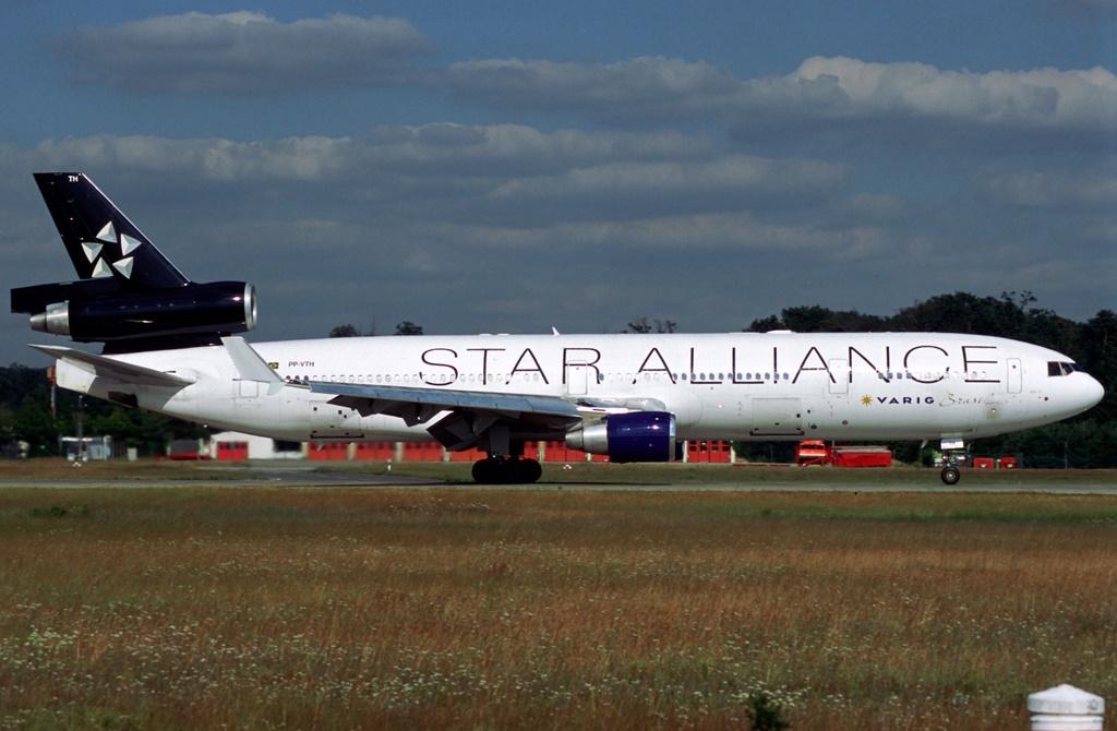MD-11 in FRA Img42510