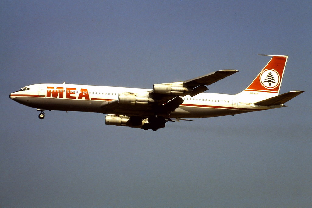 707 in FRA - Page 7 Pict0019