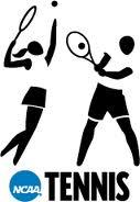 Bourse Sport-Etudes aux USA > BASKET / NATATION / TENNIS .. Ncaa_t10