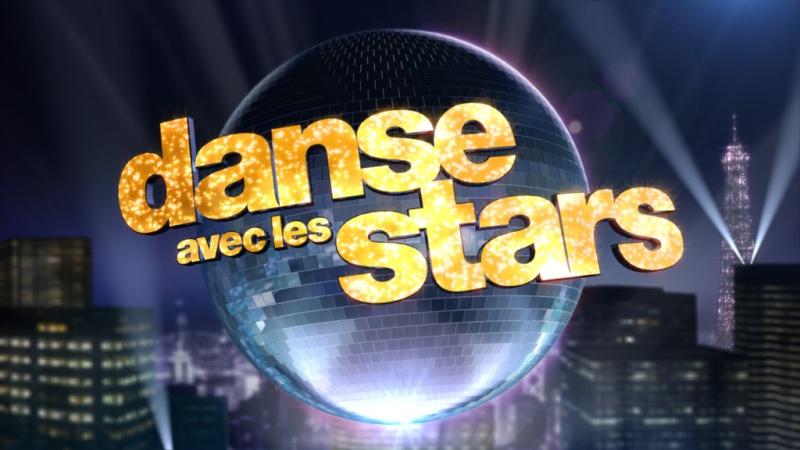 Danse avec les stars  Danse-10