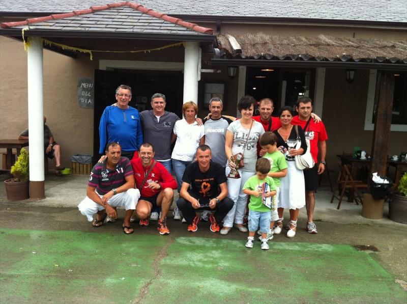 II Cross Solidario Villa de Figueras 14-8-2011 - Página 2 1410