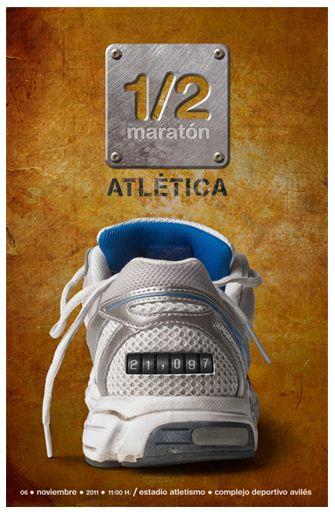 Media Maratón de Avilés 6 de noviembre Aaa10