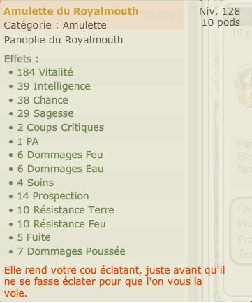 [Vente] Amulette royalmouth over vita Amu_rm10