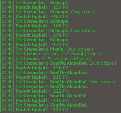 Trt-Creme, air, 84 Degats11