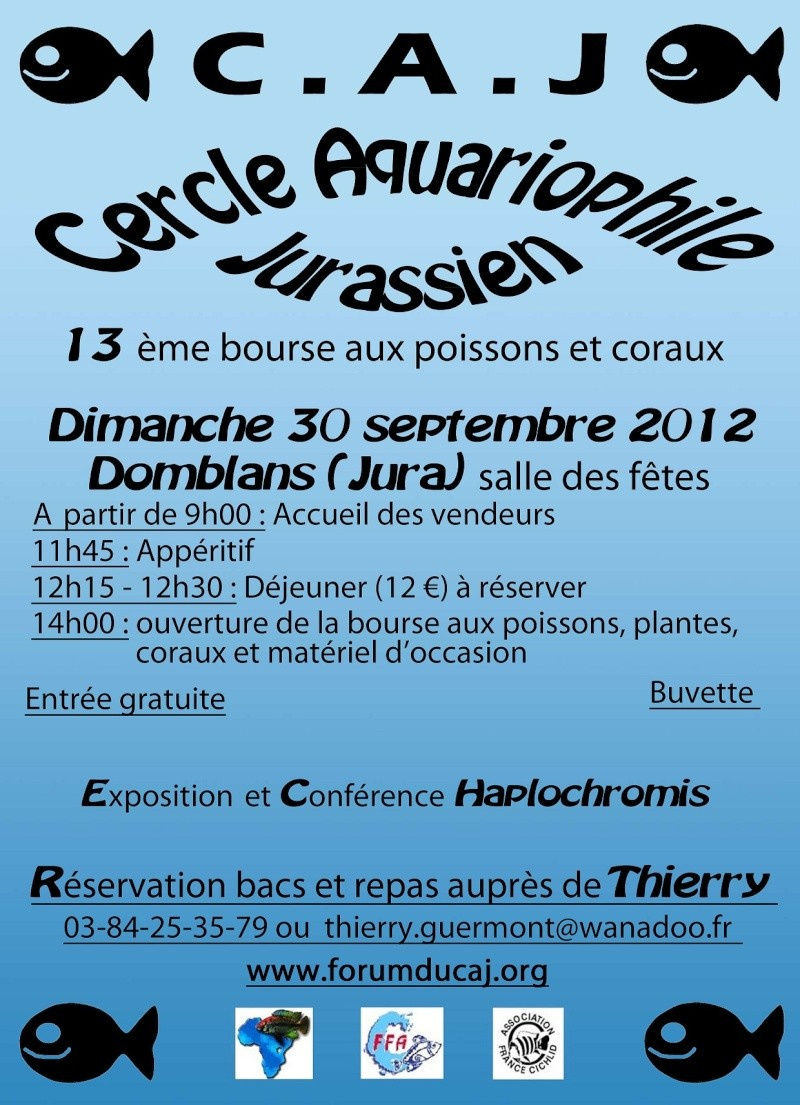 concours Affiche pour la bourse du 30 septembre 2012 Caj_1_10