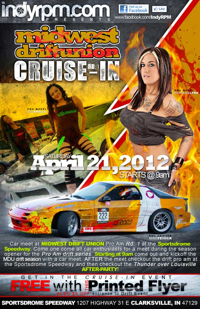 MDU Events Indyrp10