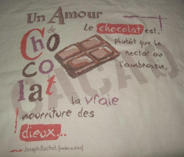 chocolat de LLP - Page 2 Dscf1584