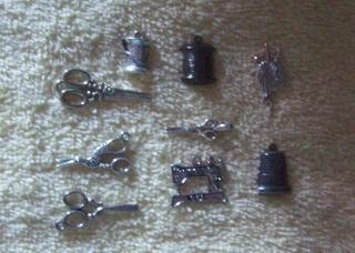 Ma collection de charm's & breloque Dscf8140