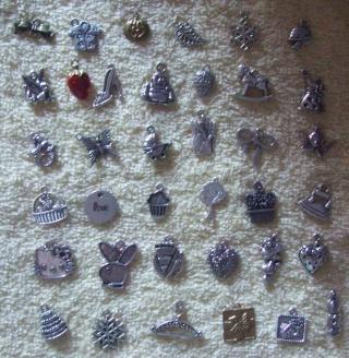 Ma collection de charm's & breloque Dscf8142