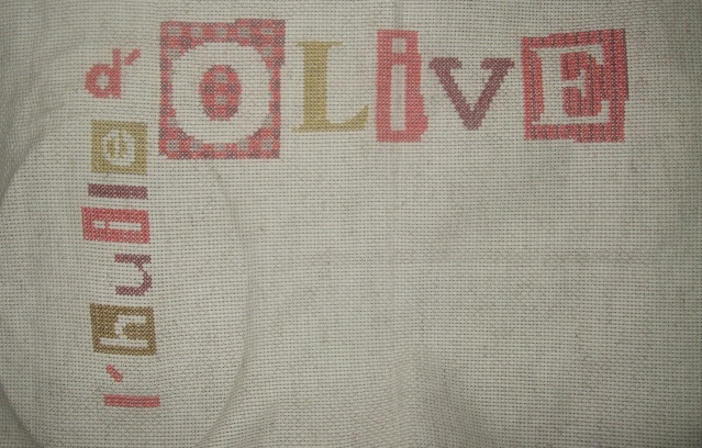 """""""L'huile d""""olive"""" de LLP Dscf8553"""