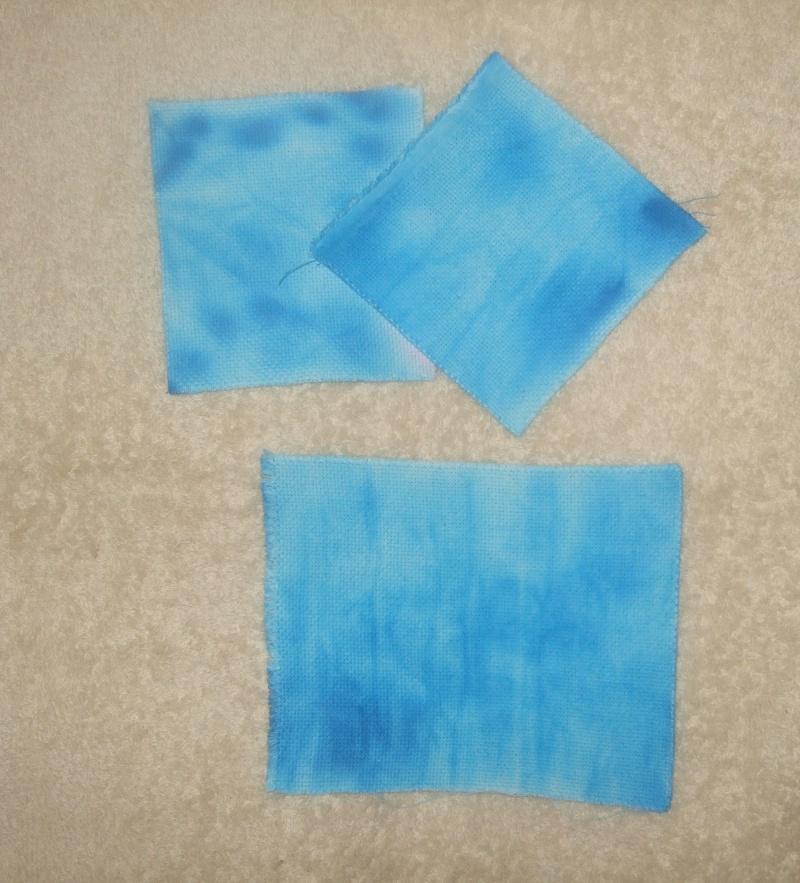 Mes toiles teintées Dscf8572