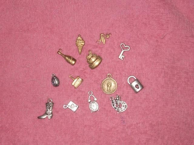 Ma collection de charm's & breloque Dscf8817