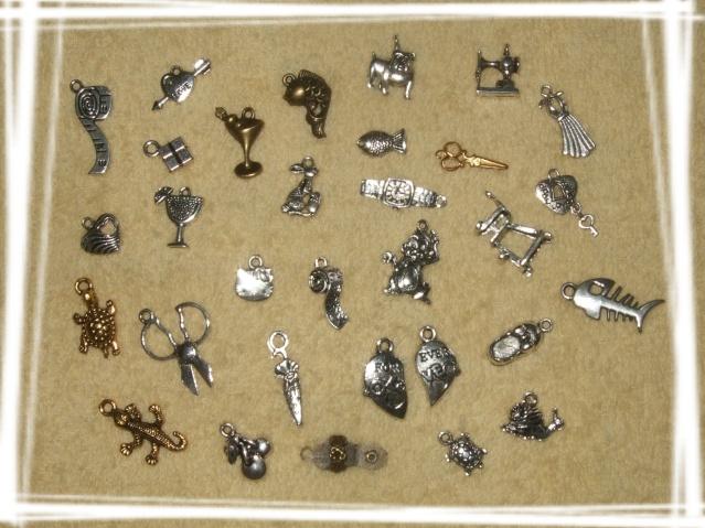 Ma collection de charm's & breloque - Page 2 Dscf8870
