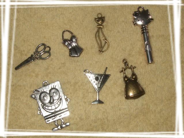 Ma collection de charm's & breloque - Page 2 Dscf8871