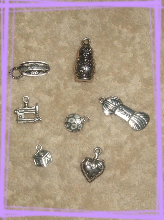 Ma collection de charm's & breloque - Page 2 Dscf8898