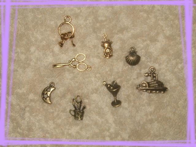 Ma collection de charm's & breloque - Page 2 Dscf8899