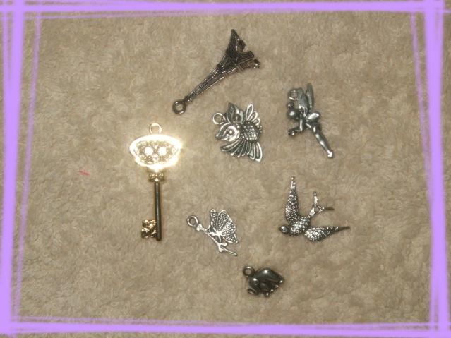 Ma collection de charm's & breloque - Page 2 Dscf8900