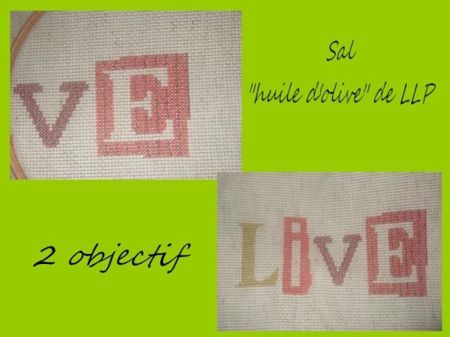 """""""L'huile d""""olive"""" de LLP Sans_t13"""