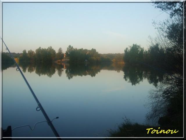 Sorties de Pêche 001_co23