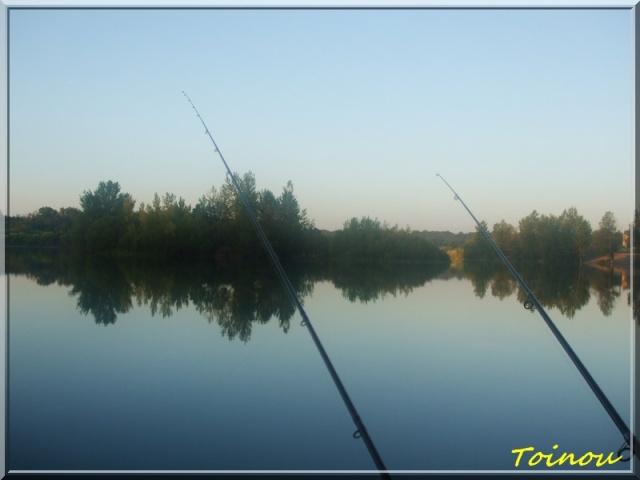 Sorties de Pêche 002_co19
