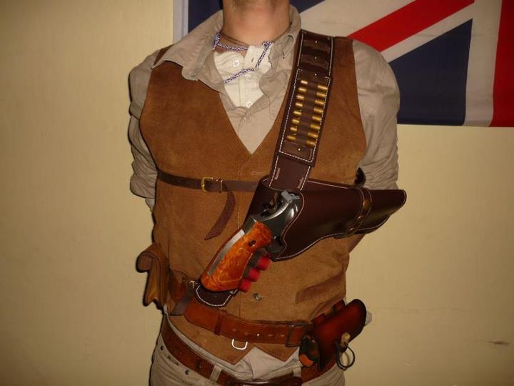 mes cosplays et moi,tu es sur 171 photos (ancienement :photo  de membre de la team et de moi !!) - Page 6 54802712