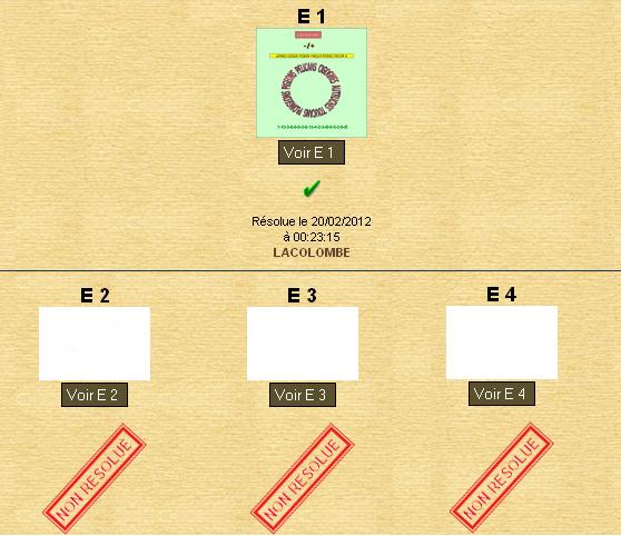 Idee 42 (interface auteur) Sans_t10