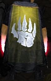 Guild Cape Idea's here! :) Gw22410