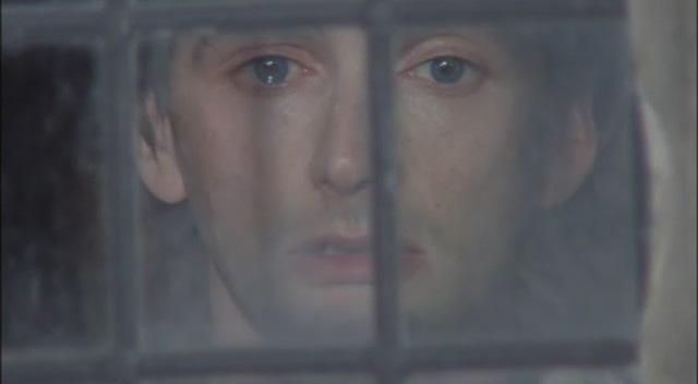Casanova (mini-serie 2005)  Russell T. Davies Bscapc10
