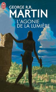 L'agonie de la Lumière - George R.R. Martin Captur58