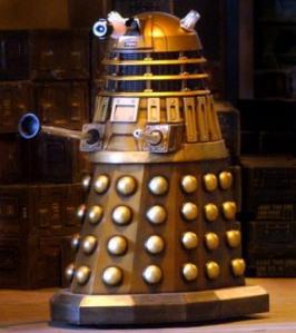 [Série] Doctor Who - Saison 1 Dalek10