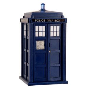 [Série] Doctor Who - Saison 1 Dw_tar10